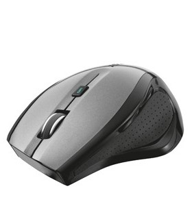 Mouse wireless Maxtrack - Trust