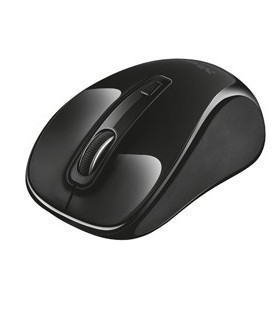 Mouse Optical Bluetooth Xani- Trust