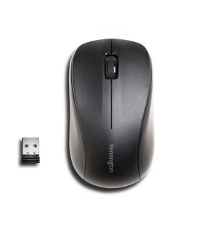 Mouse ottico wireless ValuMouse - Kensington