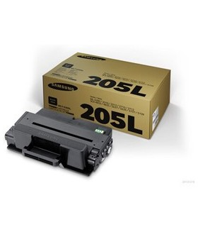 Hp/Samsung Toner Nero MLT-D205L High Yield